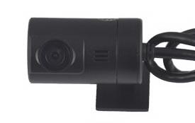 Видеорегистратор Witson DVR-004 универсальный