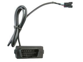 OBD адаптер (OBD-002)